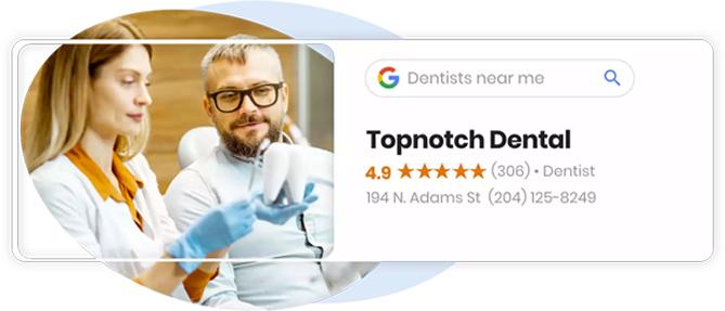 dentists-img1